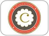 canele frame logo