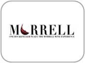 murrell