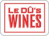 le-du-wines