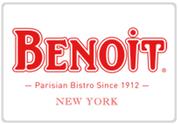 Benoit-2