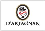 burdi-gala-nyc-sponsors-dartagnan-logo