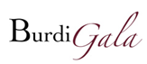 Burdi Gala New York City Logo