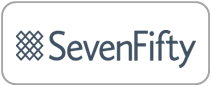 sevenfifty new