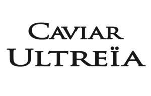 caviar-logo