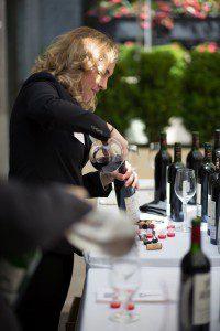 winetasting-1
