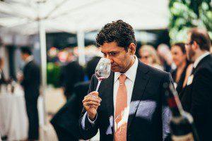 winetasting-10