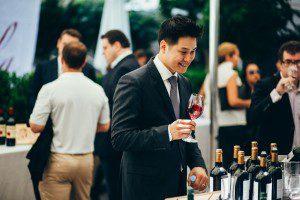 winetasting-13
