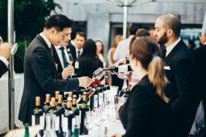 winetasting-16