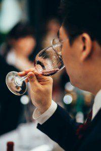 winetasting-19
