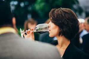 winetasting-31