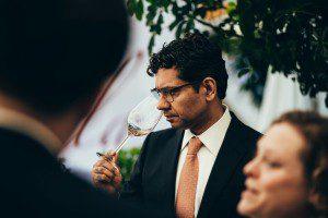 winetasting-33