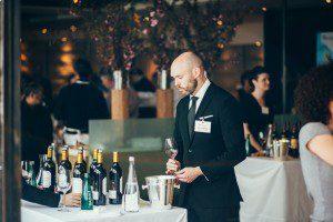 winetasting-45