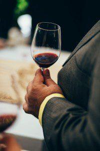 winetasting-54