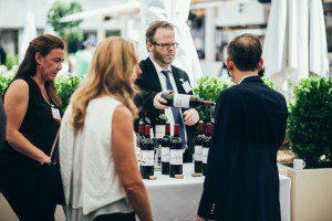 winetasting-57