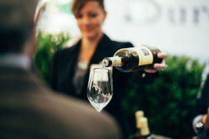 winetasting-6