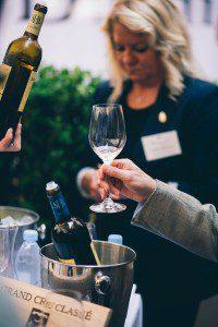 winetasting-7