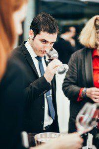 winetasting-77