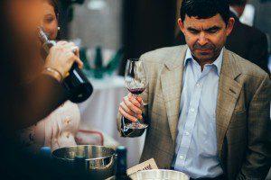 winetasting-9