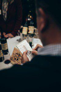 winetasting-92