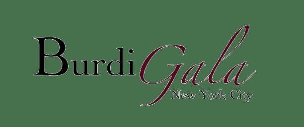 Burdi Gala